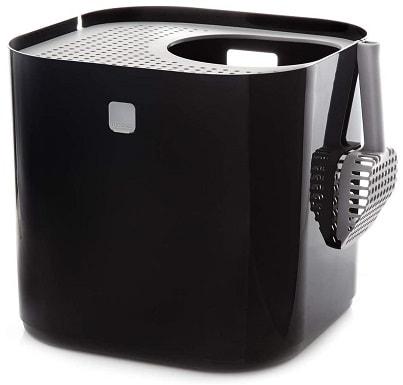 Modkat Top Entry Litter Box