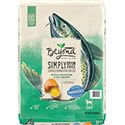 Purina Beyond Simply Grain-Free Ocean Whitefish & Egg Recipe Dry Cat F