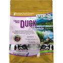 Addiction Grain-Free Duck Royale Dry Cat Food