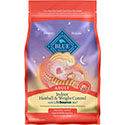Blue Buffalo Weight Control Adult Dry Cat Food