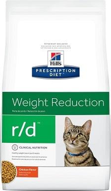 Hill's Prescription Diet rd