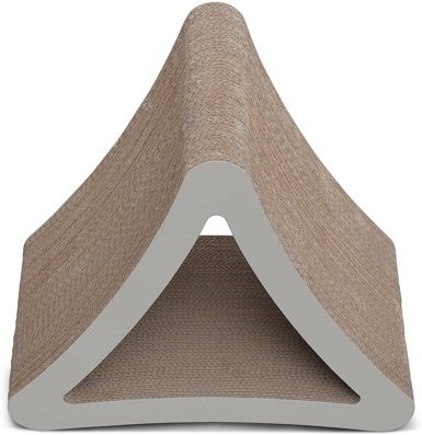PetFusion Vertical Cat Scratching Post
