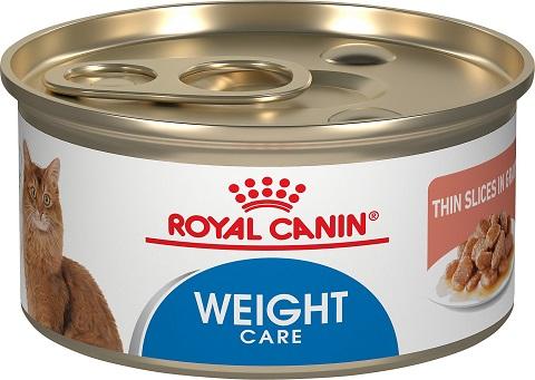 Royal Canin Feline Weight Care