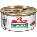 Royal Canin Veterinary Diet Morsels in Gravy Canned Cat Food