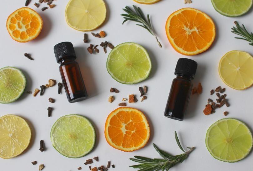 citrus oil_Monfucos_Pixabay
