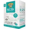 Dr. Elsey's Precious Cat Respiratory Relief Unscented Clumping Clay