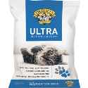 Dr. Elsey's Precious Cat Ultra Unscented Clumping Clay