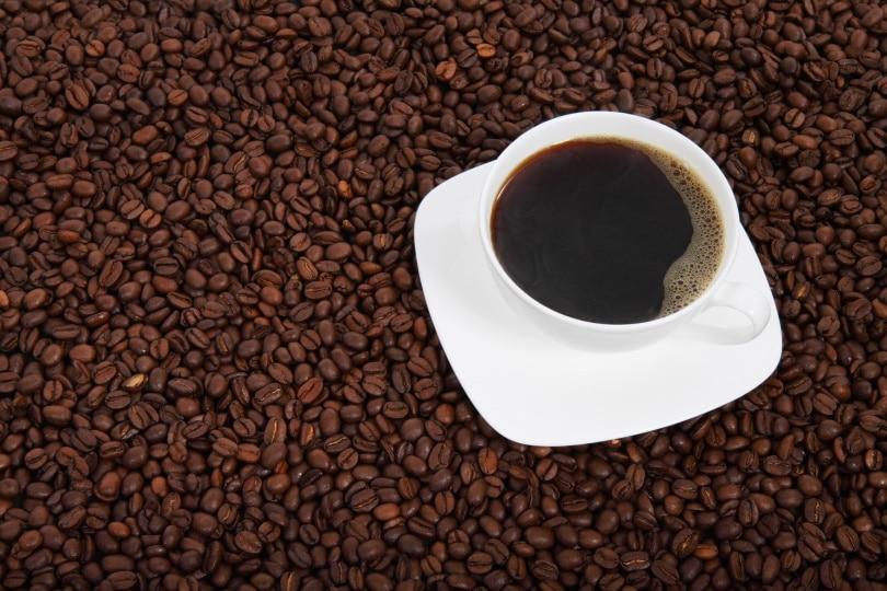 coffee_PublicDomainPictures_Pixabay