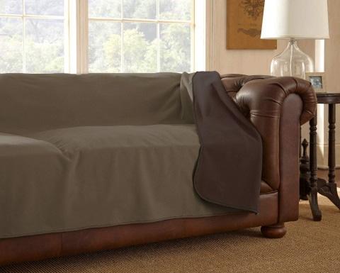 Mambe 100% Waterproof Furniture Cover